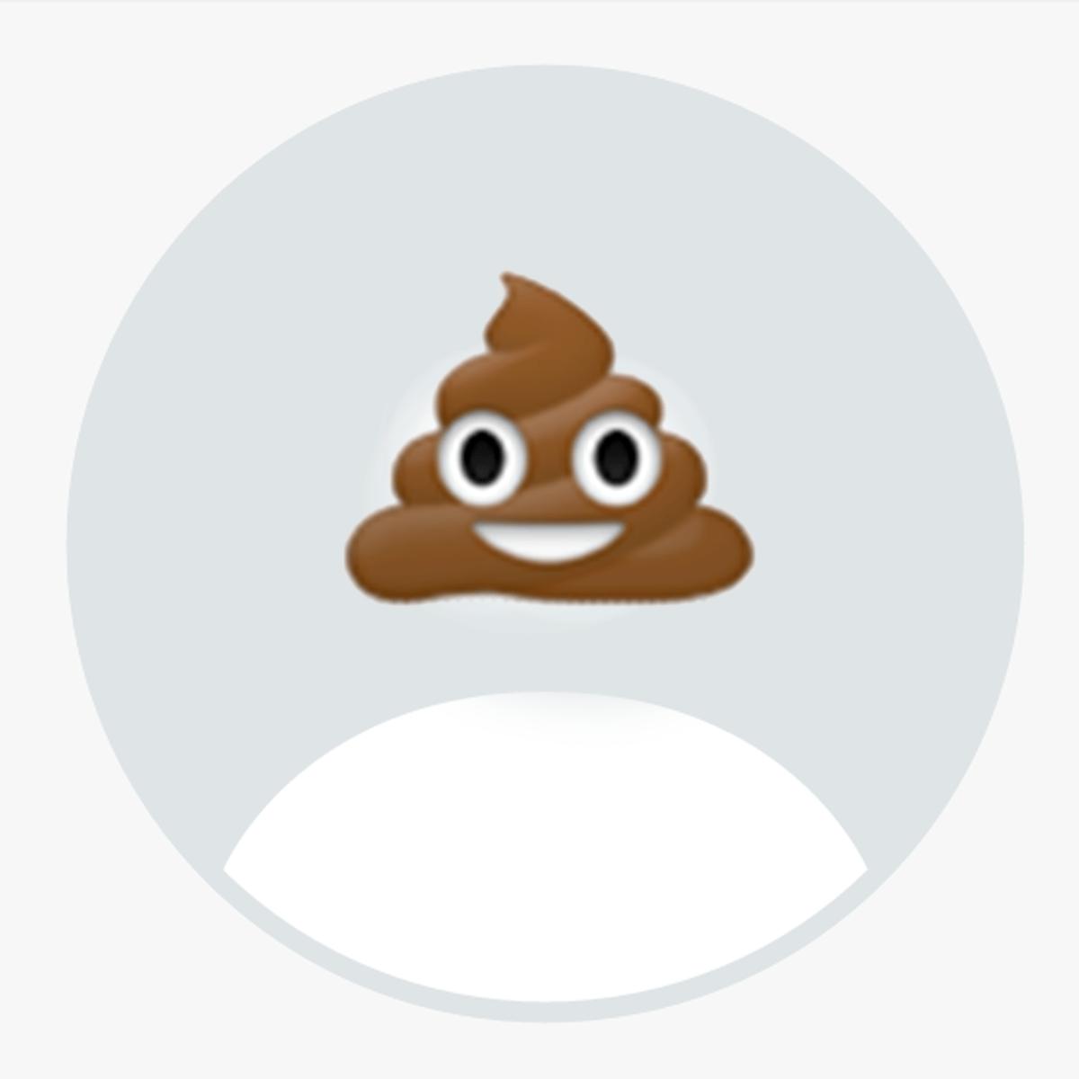 Profilbilder whatsapp coole Whatsapp Coole