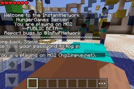 Minecraft Spielen Deutsch Minecraft Zu Zweit Spielen Pc Online Bild - Minecraft zu zweit spielen pc online