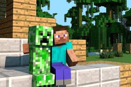 Minecraft Spielen Deutsch Minecraft Spiele Handy Bild - Minecraft spiele handy