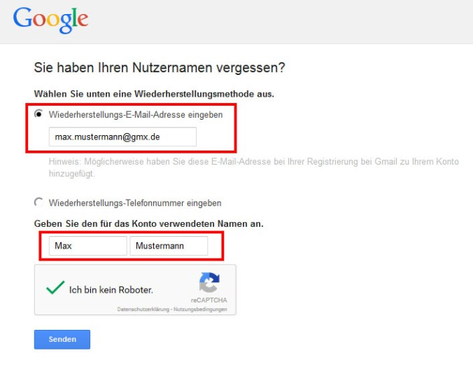 https://i1.wp.com/static.giga.de/wp-content/uploads/2015/06/gmail-adresse-vergessen-webseite.jpg?w=676&ssl=1