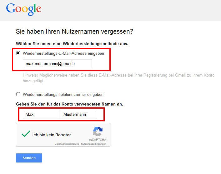 https://i1.wp.com/static.giga.de/wp-content/uploads/2015/06/gmail-adresse-vergessen-webseite.jpg?w=910&ssl=1