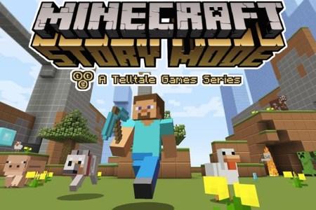 Minecraft Spielen Deutsch Minecraft Pc Online Zusammen Spielen Bild - Minecraft pc online zusammen spielen