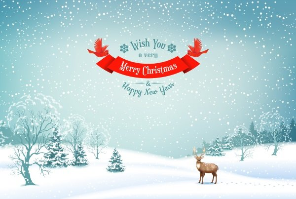 Weihnachtsfeier Einladung Gestalten Lustige Vorlagen Und Texte