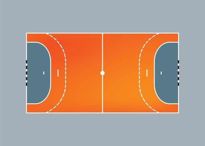 handball regeln schnell und einfach