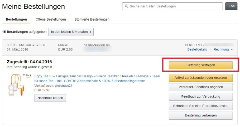 https://i1.wp.com/static.giga.de/wp-content/uploads/2016/05/meine-Bestellungen-verfolgen.jpg?w=910&ssl=1