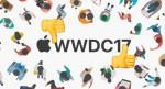 Keynote der WWDC 2017: Top oder Flop?