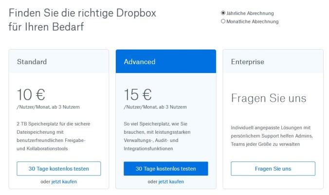 https://i1.wp.com/static.giga.de/wp-content/uploads/2017/07/Dropbox-Business-Preise.jpg?w=676&ssl=1