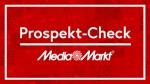 MediaMarkt Prospekt-Check: Wie gut sind die Angebote wirklich?