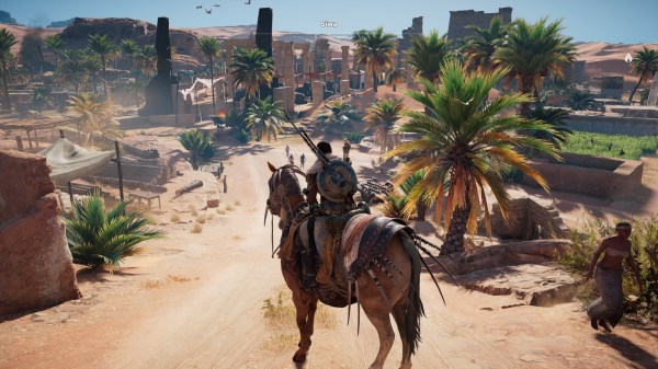 assassins creed origins pc save game download maximum - HD 3840×2160