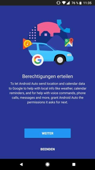 https://i1.wp.com/static.giga.de/wp-content/uploads/2018/07/android-auto-einrichten-6-rcm565x0.png?resize=393%2C700&ssl=1