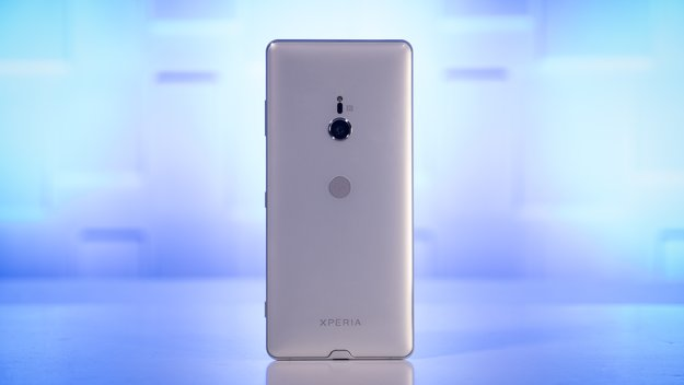 Hope for the marketing boss: Xperia XZ4 could solve Sony's biggest problem