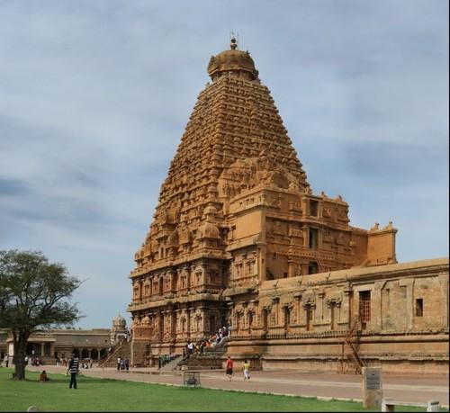Image result for brihadeshwara