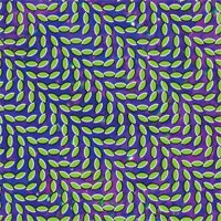 Animal Collective - My Girls