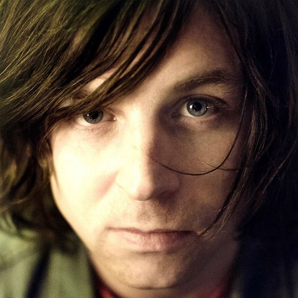 Ryan Adams announces September 2014 UK tour - tickets