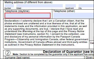 How to get rid of your U S  citizenship - National | Globalnews ca