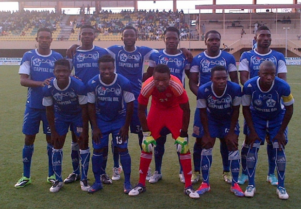 Okonkwo snatch the victory for Ifeanyi Ubah in Nnewi