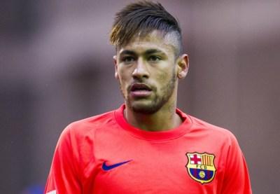 Neymar will surpass Pele - Romario