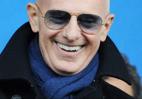 Arrigo Sacchi says AC Milan face a 'very difficult' test ...