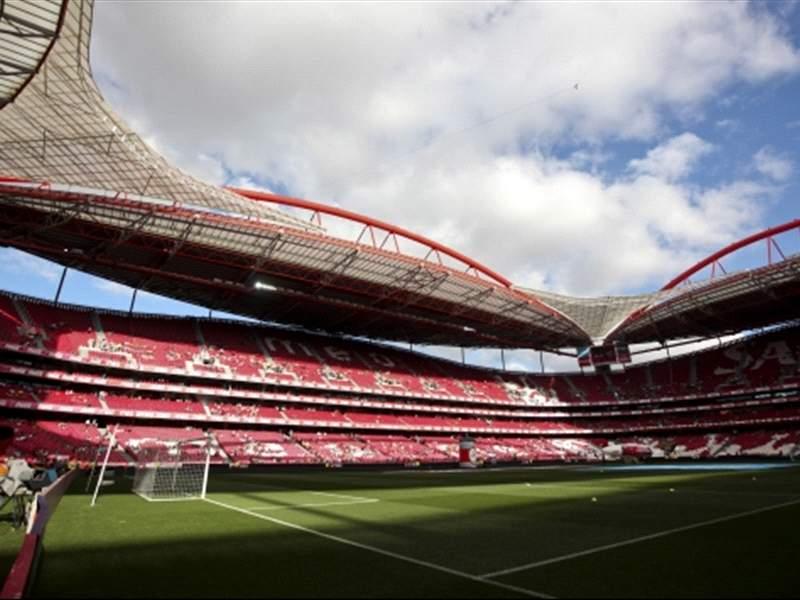 2014歐聯決賽落戶賓菲加光明球場 | Goal.com