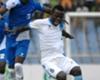 Esosa Igbinoba has scored 15 goals in the NPFL