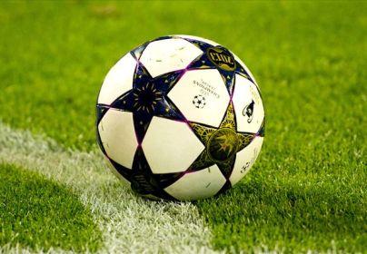El fútbol cumple 150 años - Goal.com