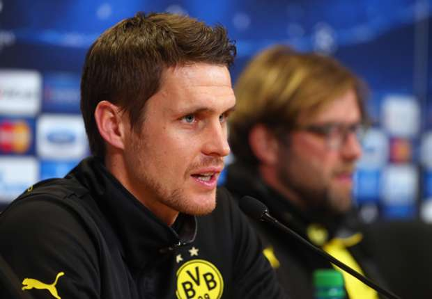 Kehl admite favoritismo do Real Madrid