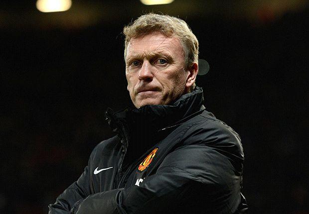 I didn't enjoy watching Manchester United under Moyes, admits Gary Neville