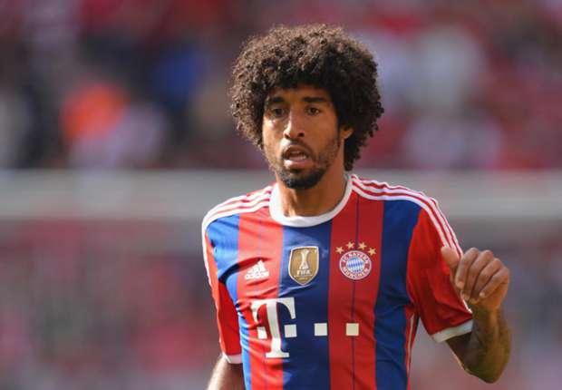 Diretor do Bayern garante a permanência do jogador no clube alemão