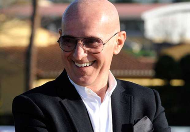 Sacchi a disgrace to all Italians for 'too many blacks' comment - Raiola