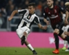 Paulo Dybala converts a penalty to help Juventus to a 2-1 win over Milan