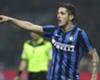 Inter forward Stevan Jovetic