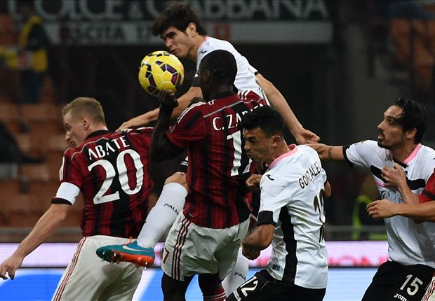 Inzaghi indecision & Zapata horror show lead to Milan mauling