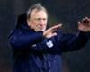 Cardiff City boss Neil Warnock.