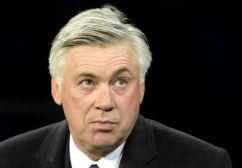 Ancelotti: I'm not enjoying Barca chaos