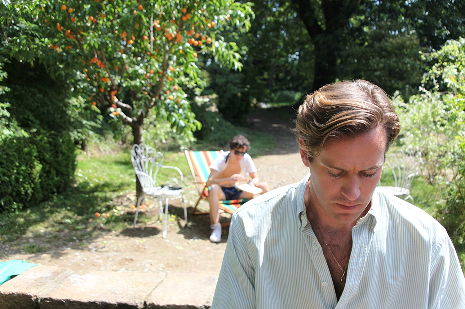Call Me By Your Name Free Online Movies Tv Shows At Gomovies
