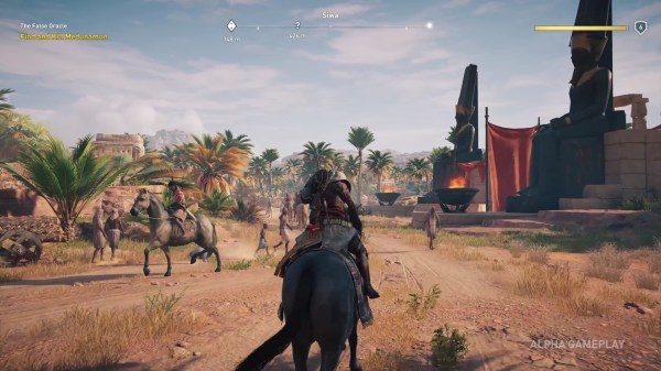 assassins creed origins pc save game download maximum - HD 2560×1442