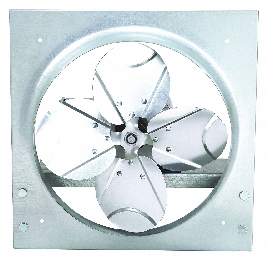 1 4 hphp 115 230v acv direct drive reversible reversible exhaust supply fan