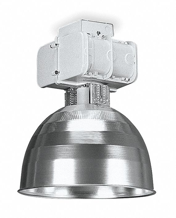 hid fixture bay light type high bay dimmable no for bulb type high pressure sodium