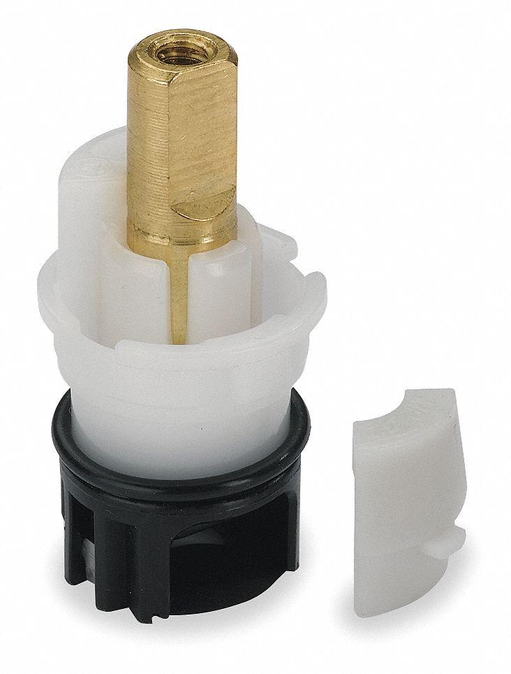delta faucet repair parts accessories