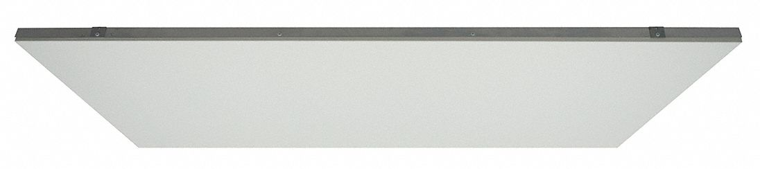 QMARK Electric Radiant Ceiling Heater, T Bar Ceilings