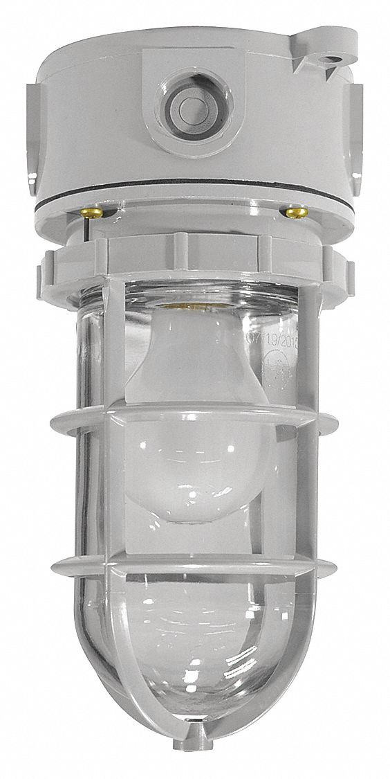 hazardous location lighting fixtures dimmable no 12 or 24v ac 120 to 277v ac
