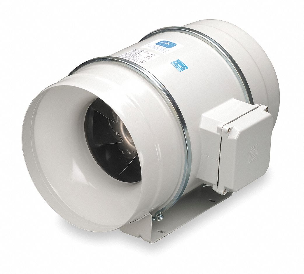 2 inline duct fans duct fans and