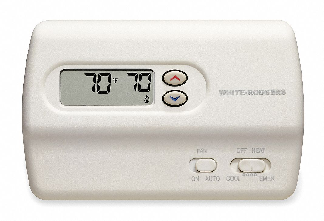 Rodgers 50e47 843 White