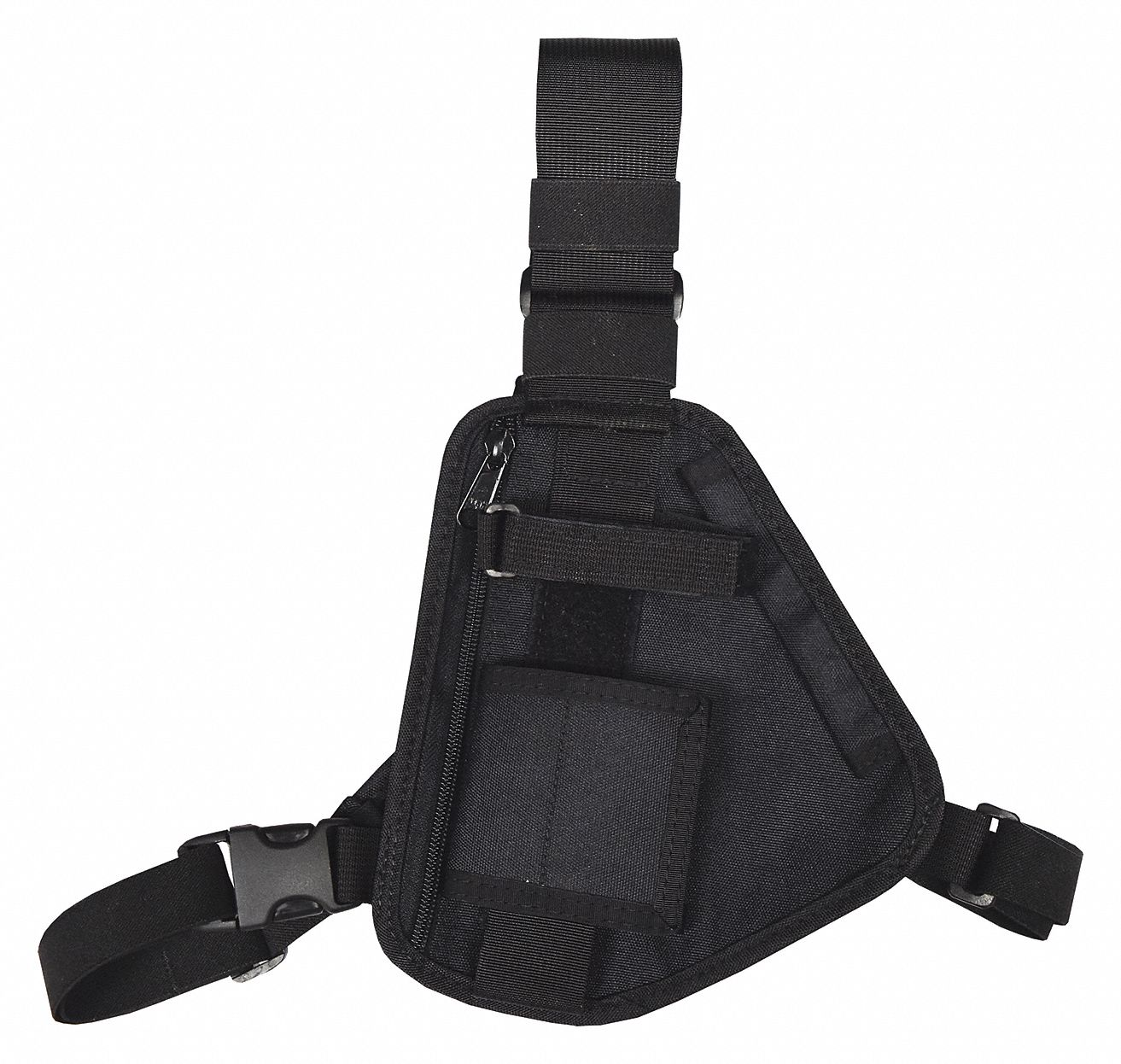 HOLSTER GUY Radio Harness Chest Harness 401P57RCH 101