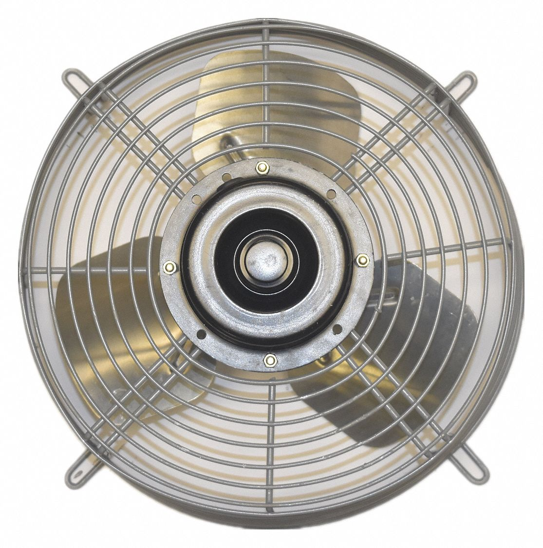 dayton exhaust fans and ventilation