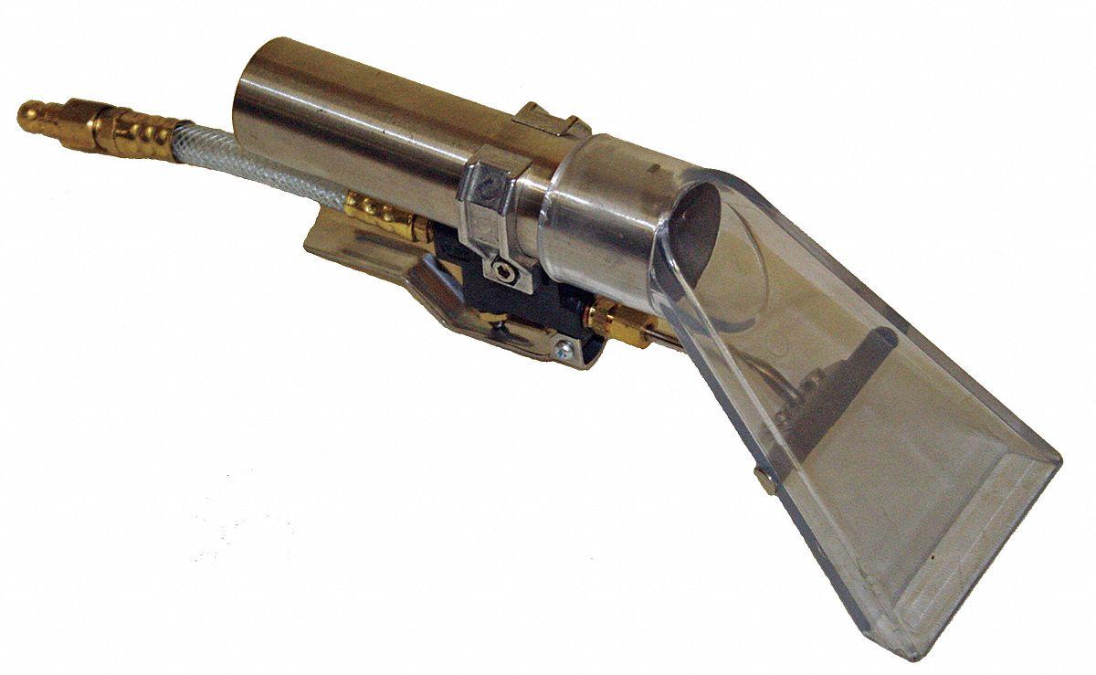 DAYTON Hand Tool 3 12 In 4NEK84NEK8 Grainger