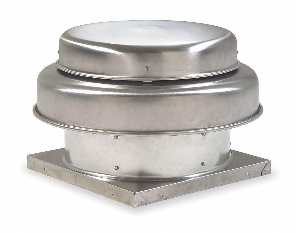 dayton roof ventilators grainger