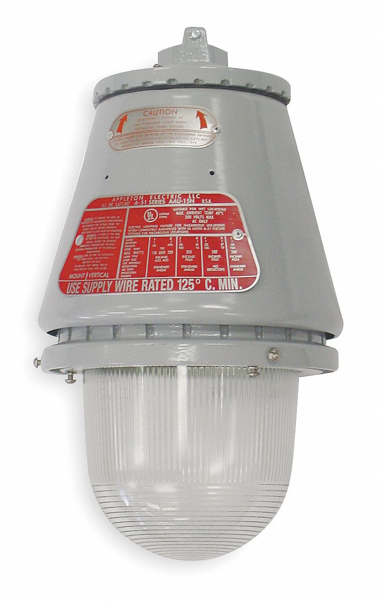 hazardous location lighting fixtures dimmable no 120v ac for max bulb wattage 300 w