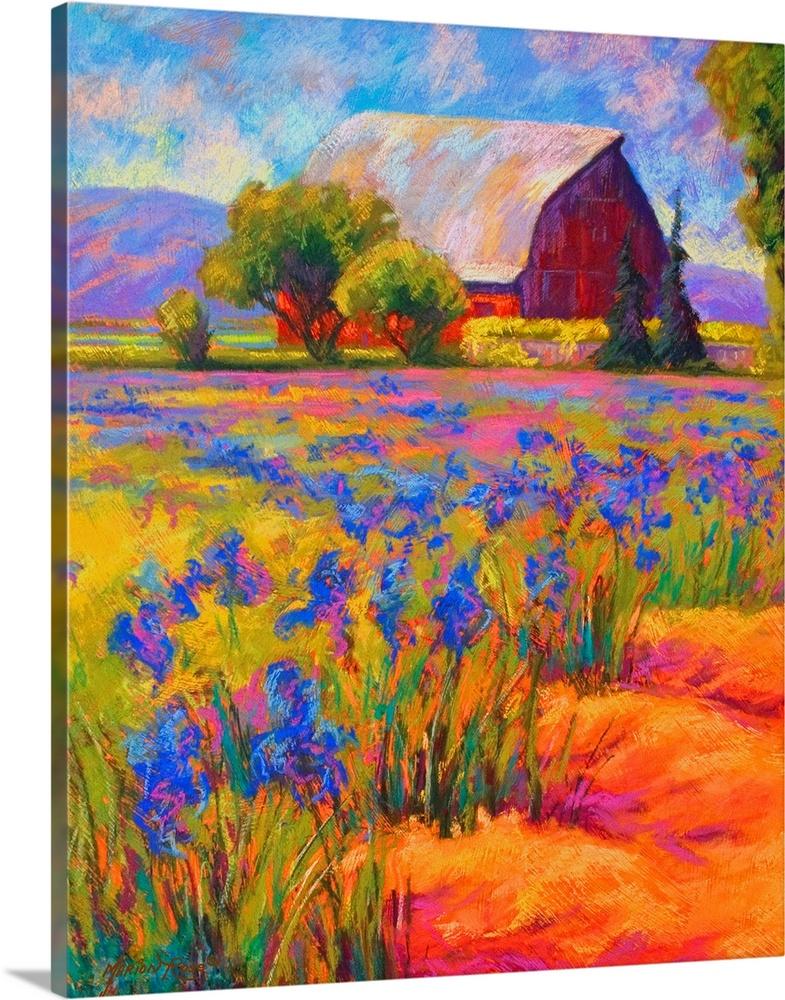 Coupons Great Art Big Canvas