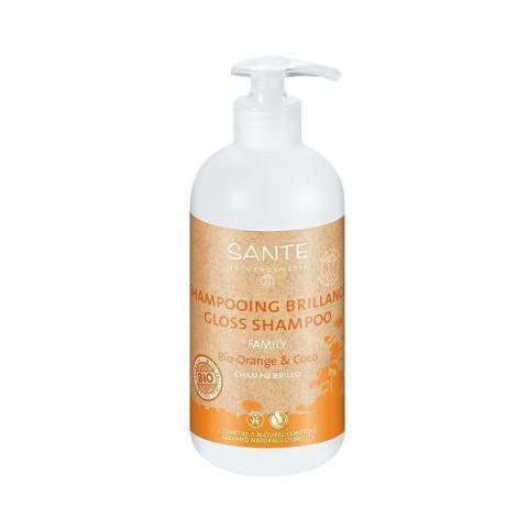 https://i1.wp.com/static.greenweez.com/images/products/46000/600/logona-shampooing-brillance-orange-coco-950ml.jpg?resize=481%2C481